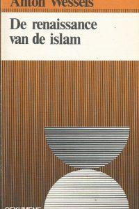 De renaissance van de Islam zullen de Khomeinis de toekomstige koers van de Islamitische wereld bepalen Anton Wessels 9025951139 9789025951139